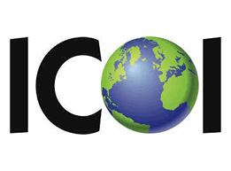 Scarborough Dentist - Dr. Sara Razmavar - Highland Creek Dental - ICOI logo