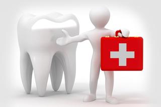 Dental-Emergencies-blurb-320x213