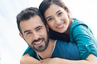 cosmetic-dentistry-blurb-320x213l