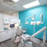 Highland Creek Dental - Dental Office