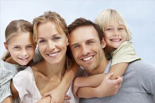 family-dentistry-blurb-320x213l