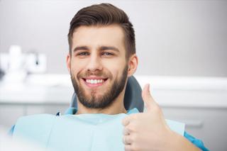 sedation-dentistry-blurb-320x213