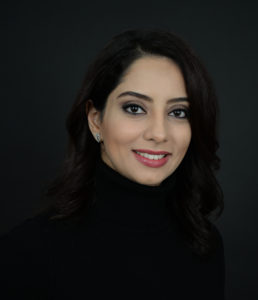 Scarborough Dentist - Highland Creek Dental -Dr. Sara Razmavar