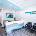 Highland Creek Dental - Dental Office
